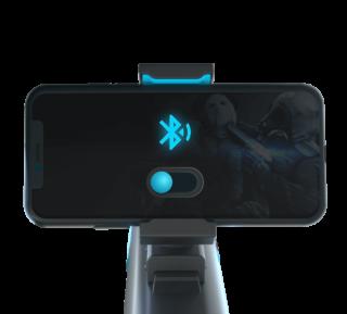blaster_slide